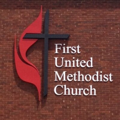 Basics of Our Faith | The United Methodist Church